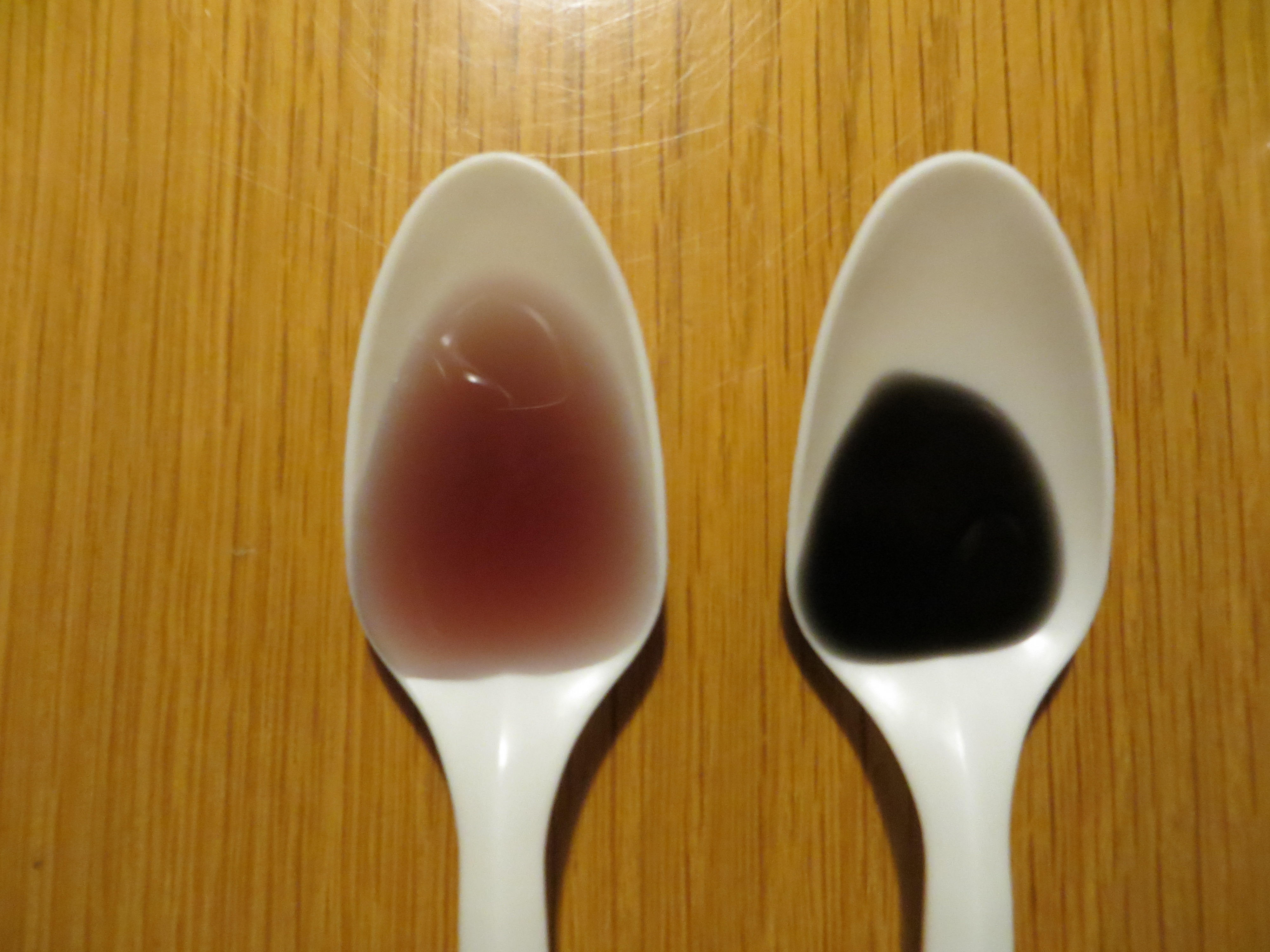 colors-on-white-spoon.jpg